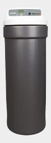 Универсальные фильтры очистки воды кабинетного исполнения