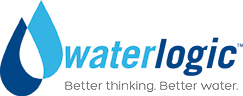 Waterlogic International
