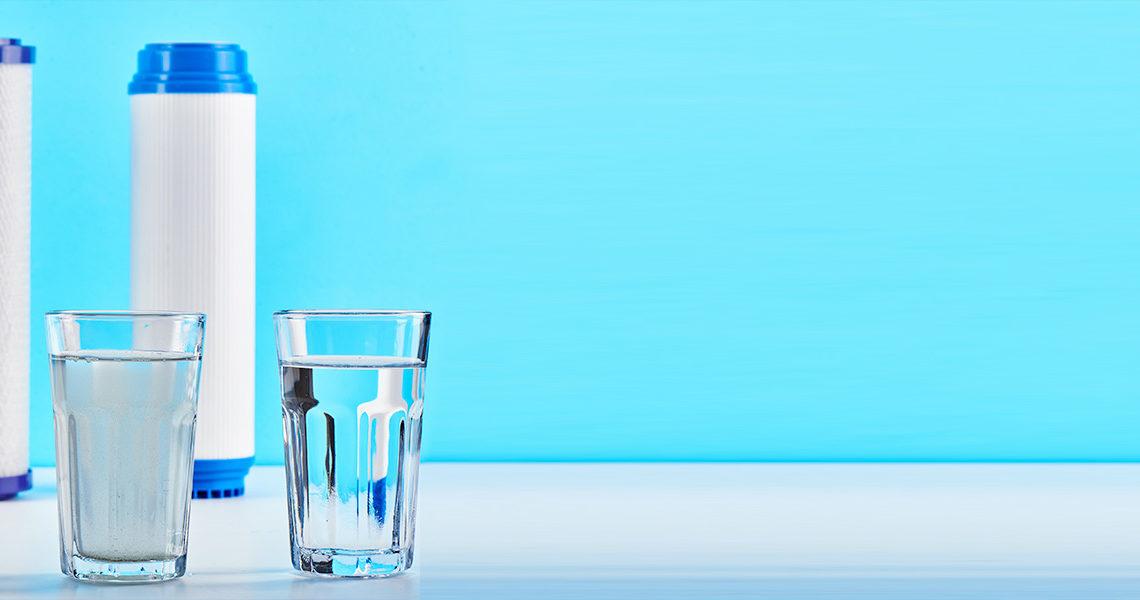 Анализ воды в Твери АкваСтройСервис Тверь