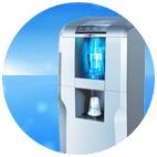 Автоматы питьевой воды